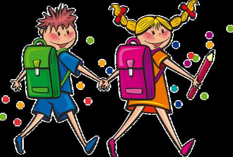 De-eerste-schooldag-na-de-vakantie